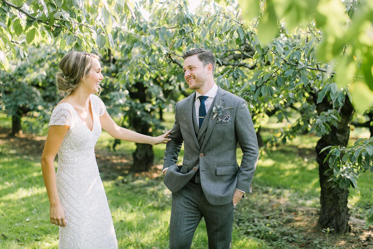 elizabeth-in-love-vineyard-bride-swish-list-cherry-avenue-farms-vineland-wedding-29.jpg