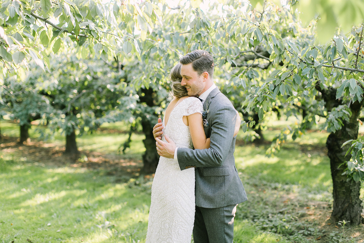 elizabeth-in-love-vineyard-bride-swish-list-cherry-avenue-farms-vineland-wedding-30.jpg