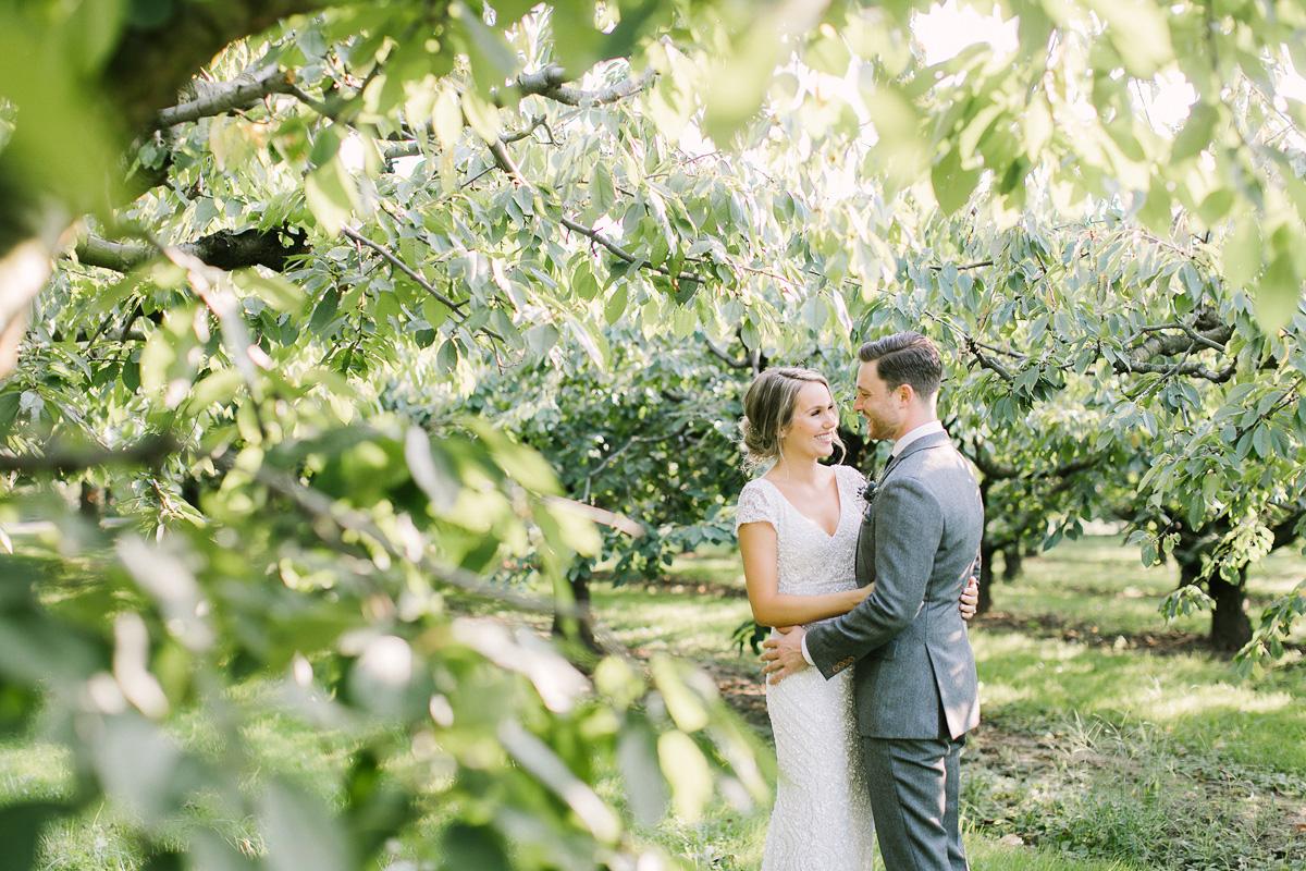 elizabeth-in-love-vineyard-bride-swish-list-cherry-avenue-farms-vineland-wedding-32.jpg