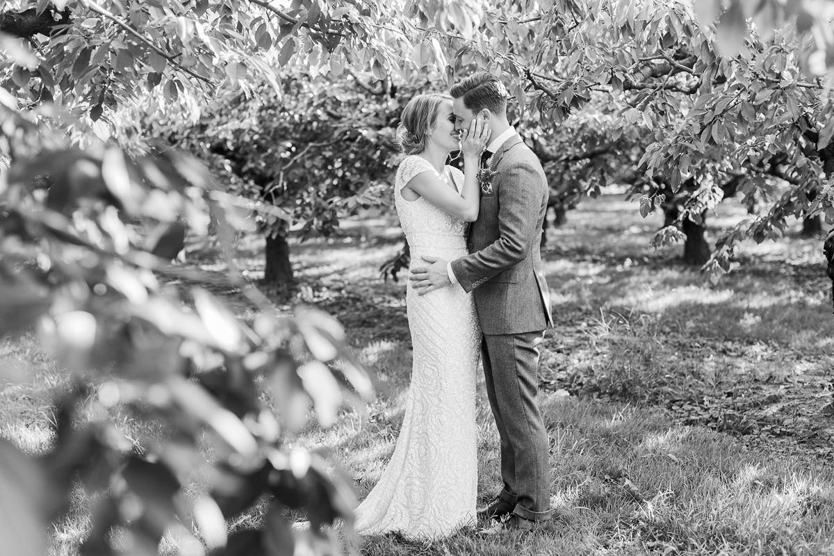 elizabeth-in-love-vineyard-bride-swish-list-cherry-avenue-farms-vineland-wedding-34.jpg