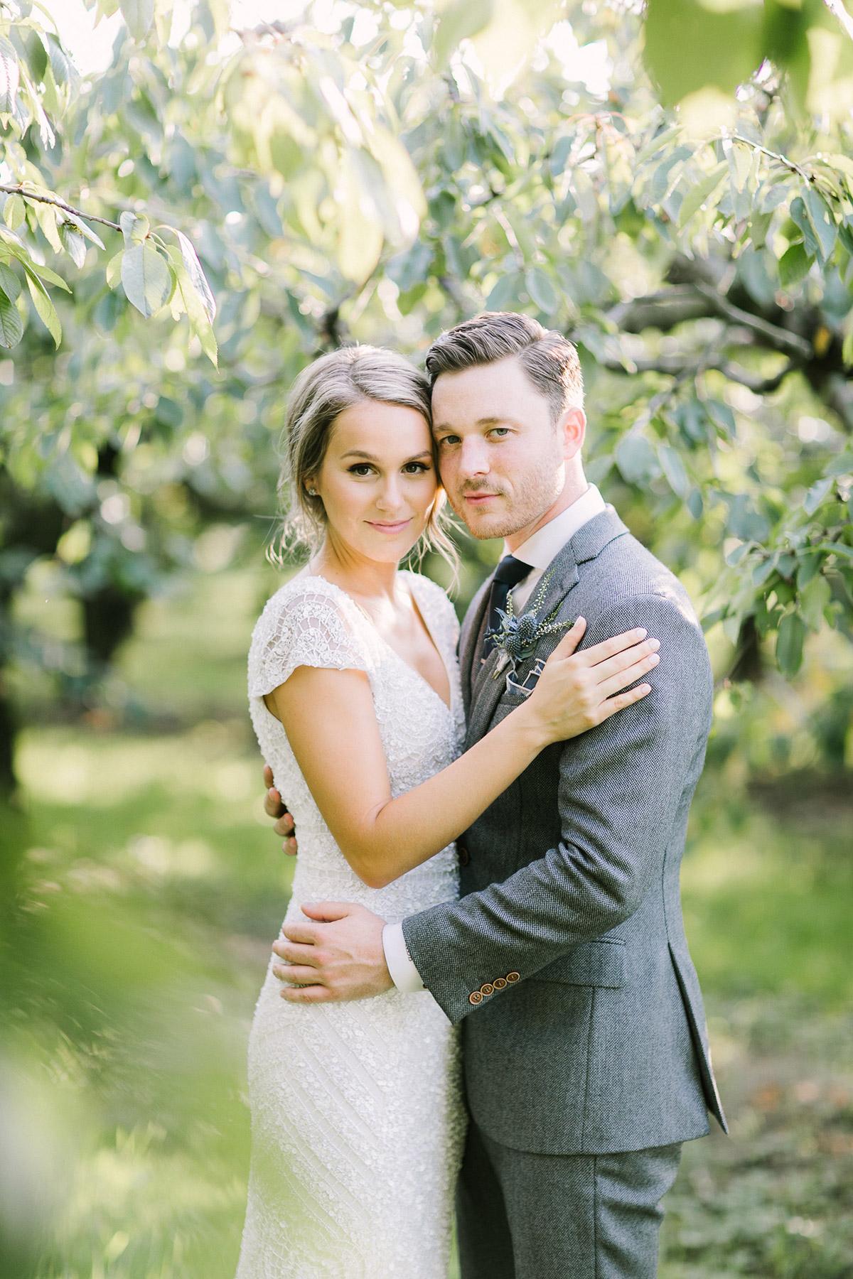 elizabeth-in-love-vineyard-bride-swish-list-cherry-avenue-farms-vineland-wedding-35.jpg