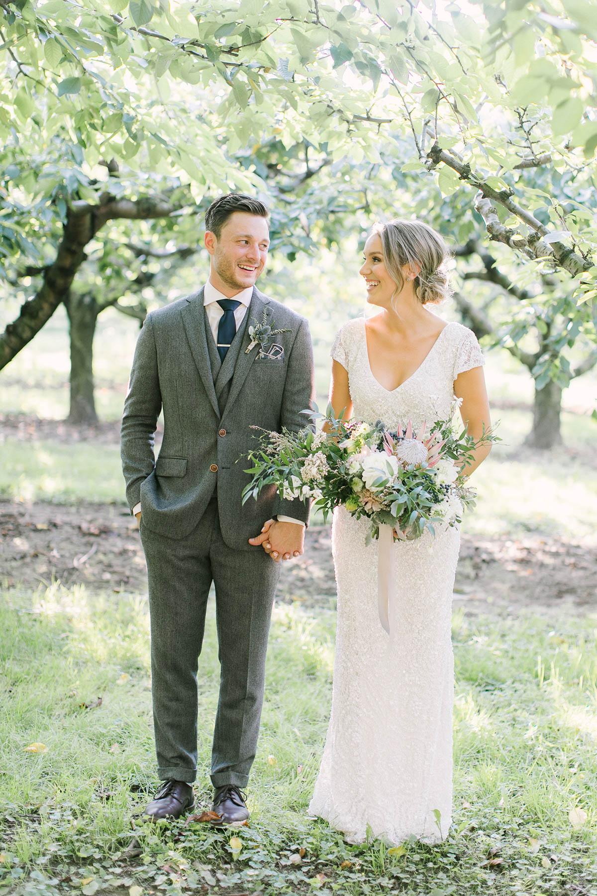 elizabeth-in-love-vineyard-bride-swish-list-cherry-avenue-farms-vineland-wedding-37.jpg