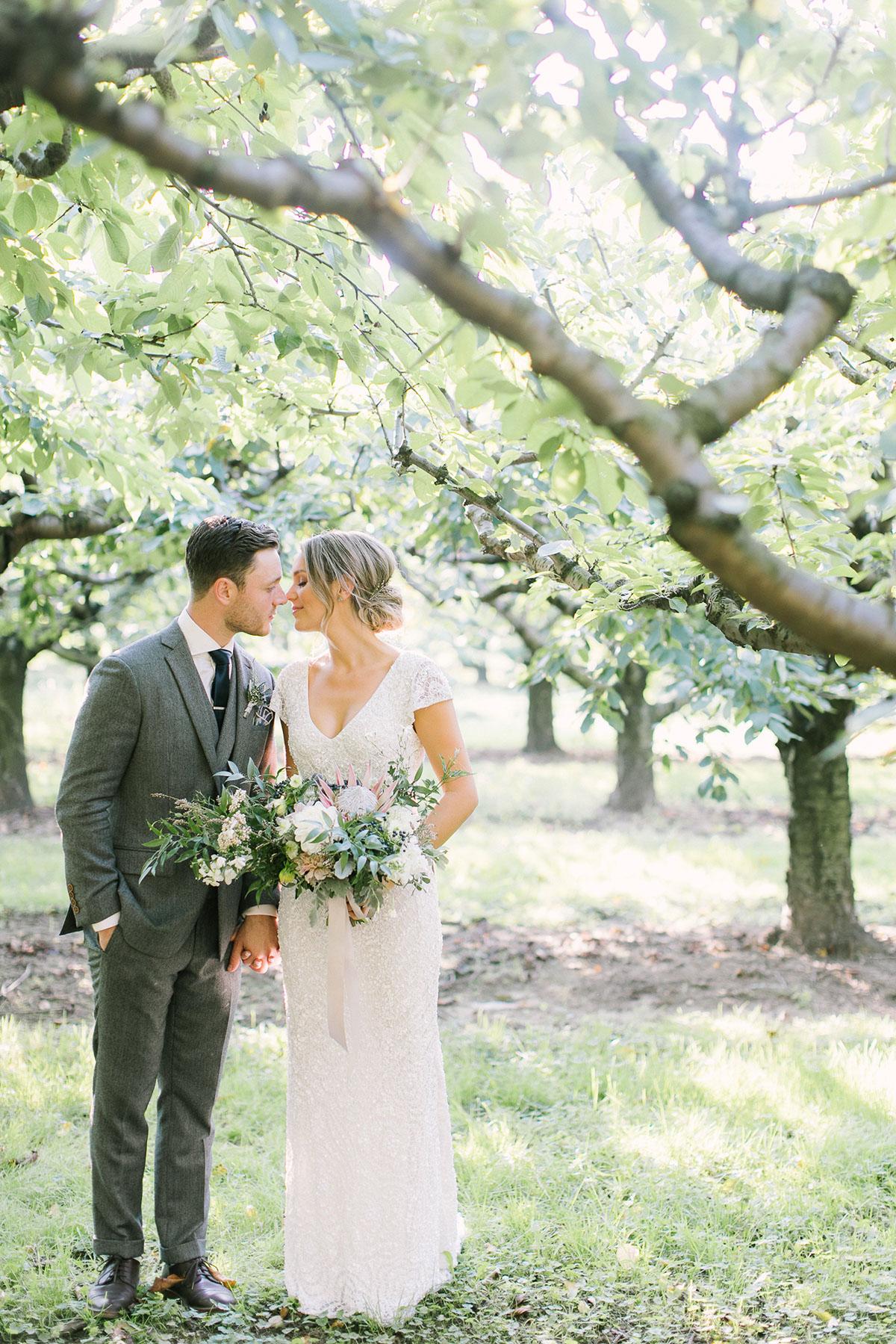 elizabeth-in-love-vineyard-bride-swish-list-cherry-avenue-farms-vineland-wedding-38.jpg