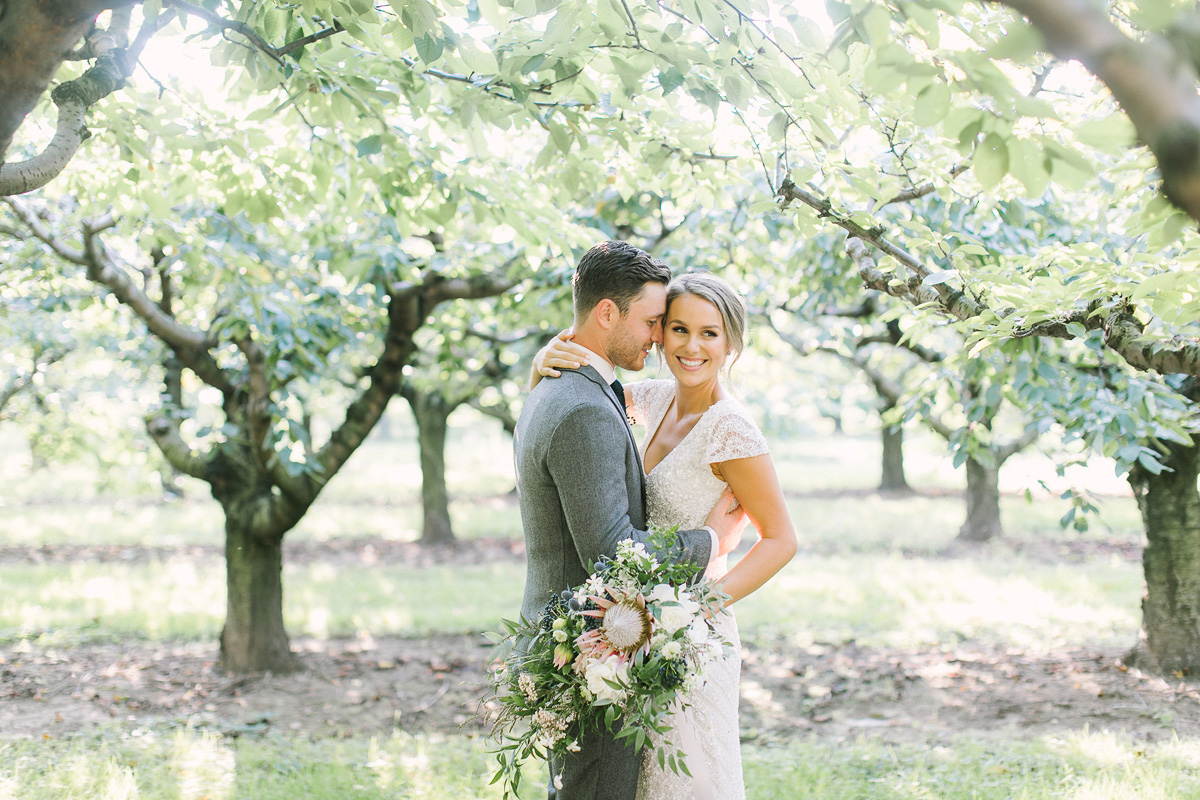 elizabeth-in-love-vineyard-bride-swish-list-cherry-avenue-farms-vineland-wedding-40.jpg