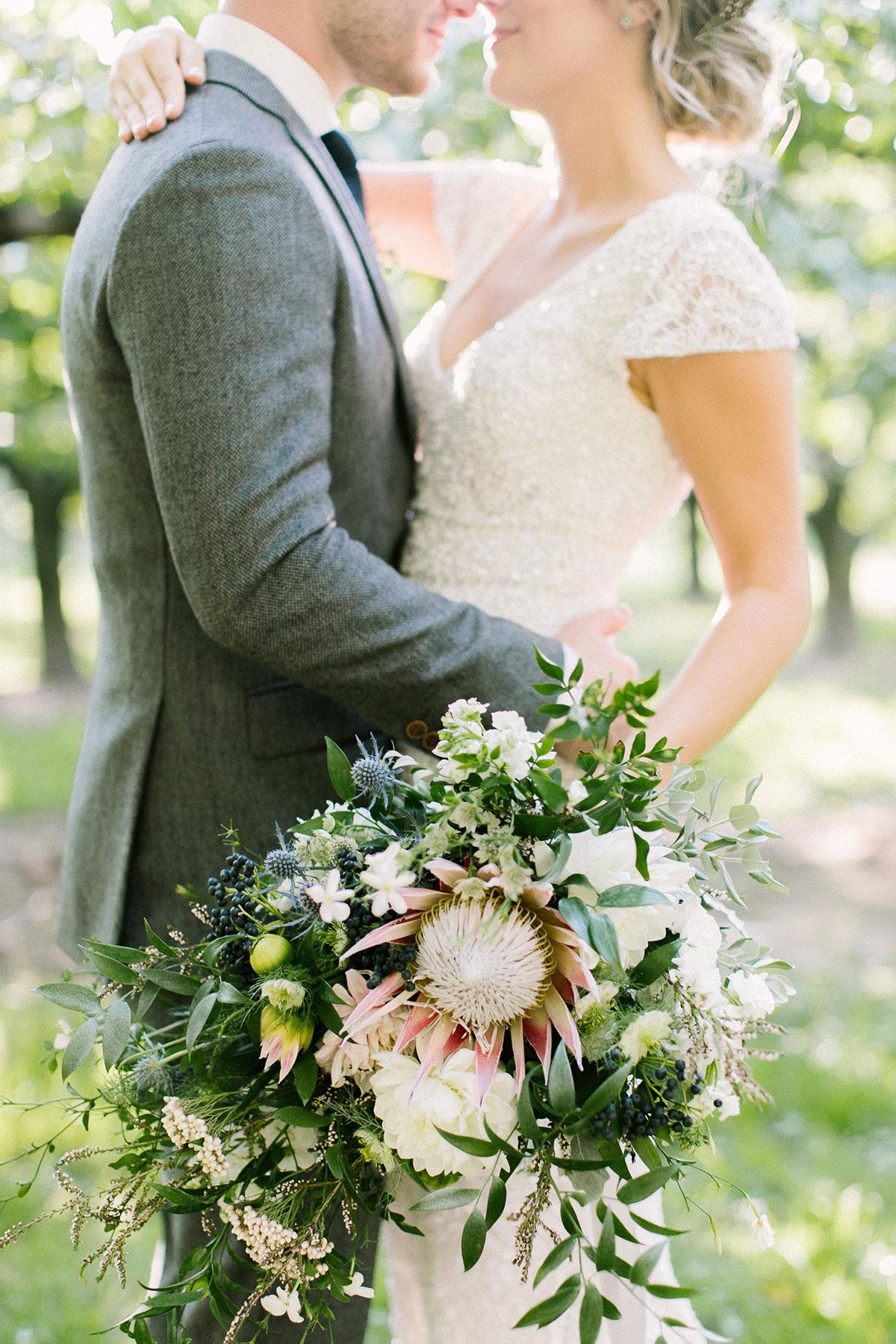 elizabeth-in-love-vineyard-bride-swish-list-cherry-avenue-farms-vineland-wedding-39.jpg