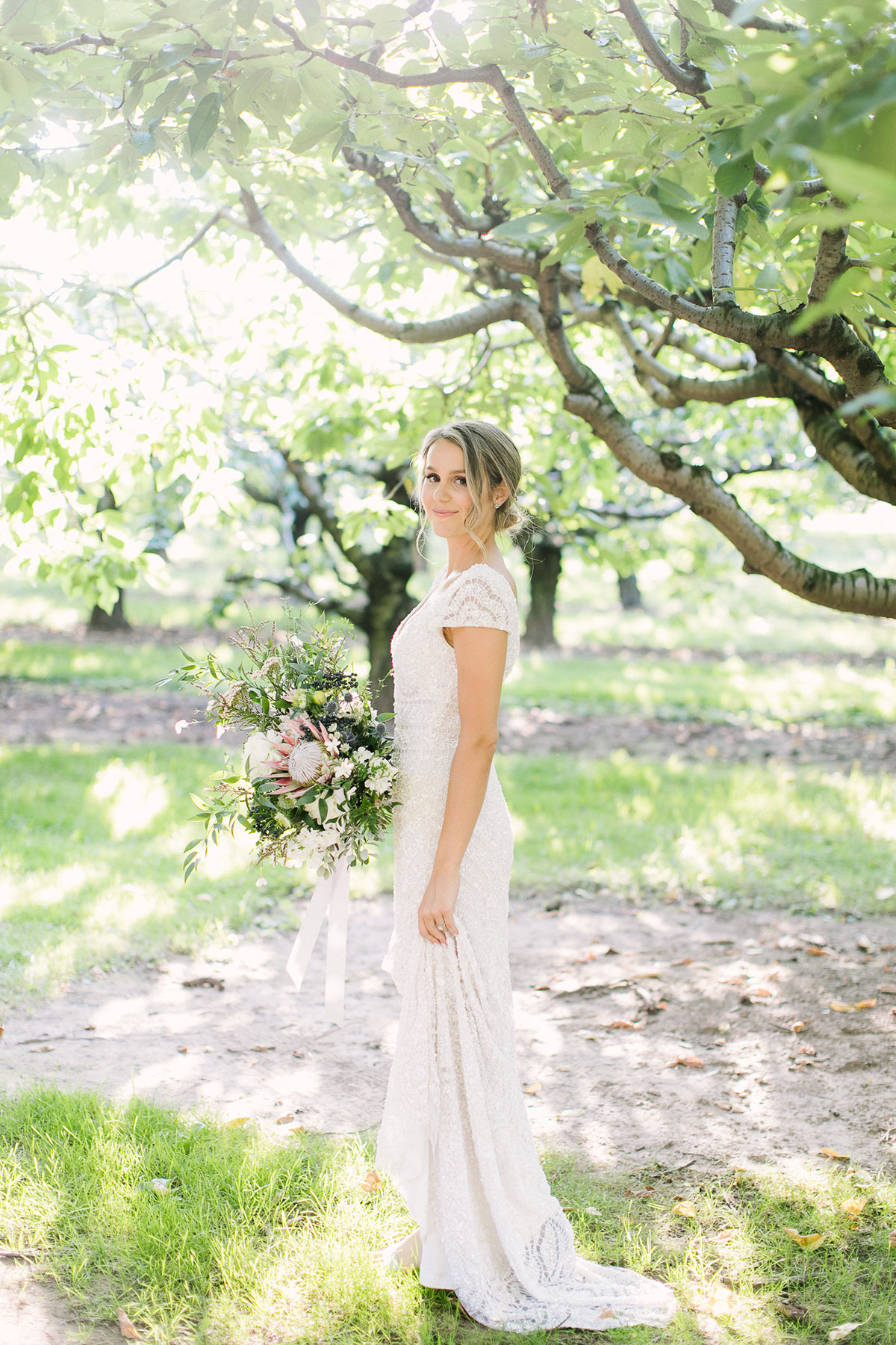 elizabeth-in-love-vineyard-bride-swish-list-cherry-avenue-farms-vineland-wedding-41.jpg