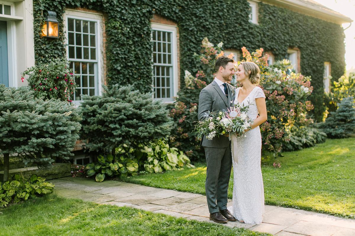elizabeth-in-love-vineyard-bride-swish-list-cherry-avenue-farms-vineland-wedding-42.jpg