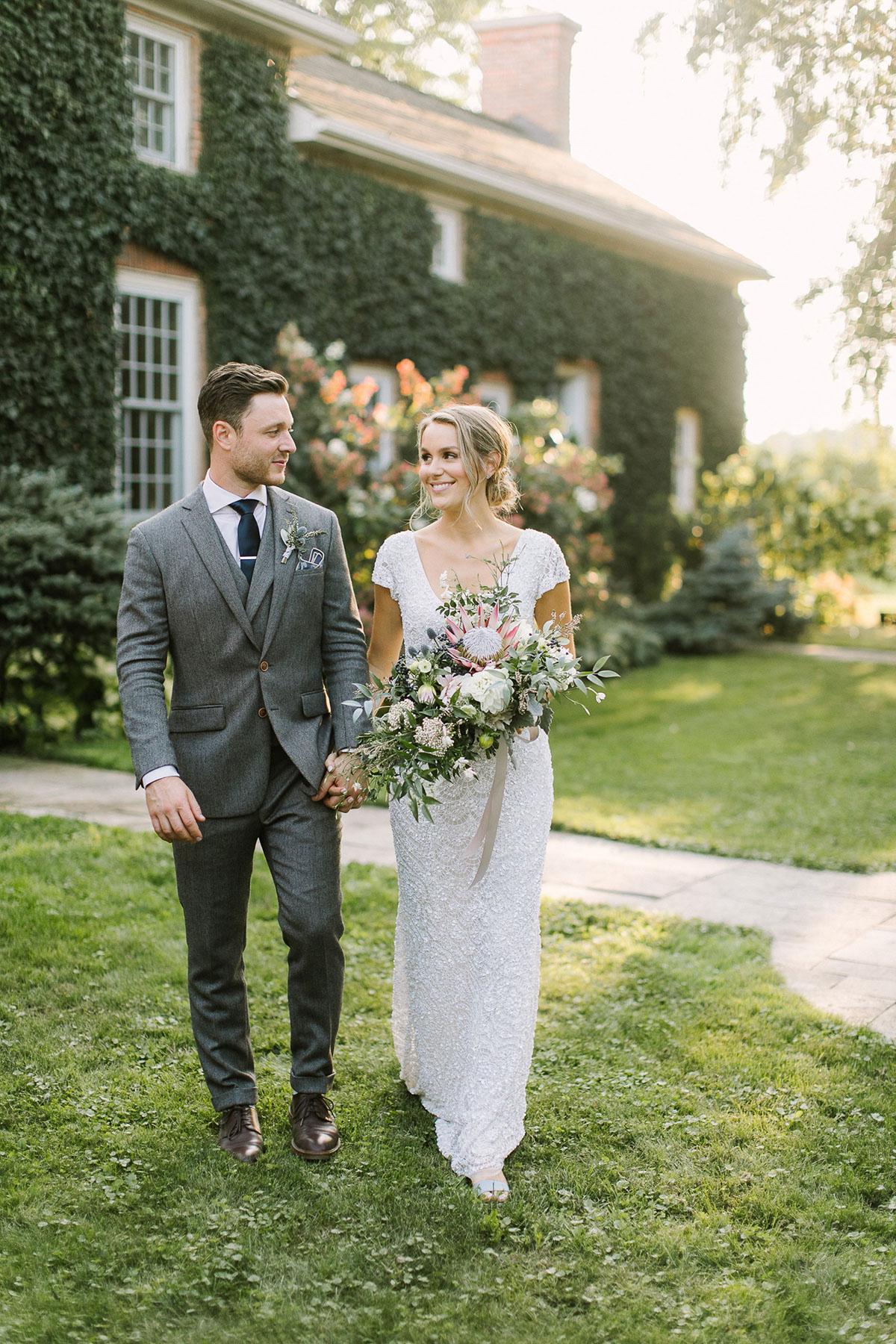 elizabeth-in-love-vineyard-bride-swish-list-cherry-avenue-farms-vineland-wedding-43.jpg