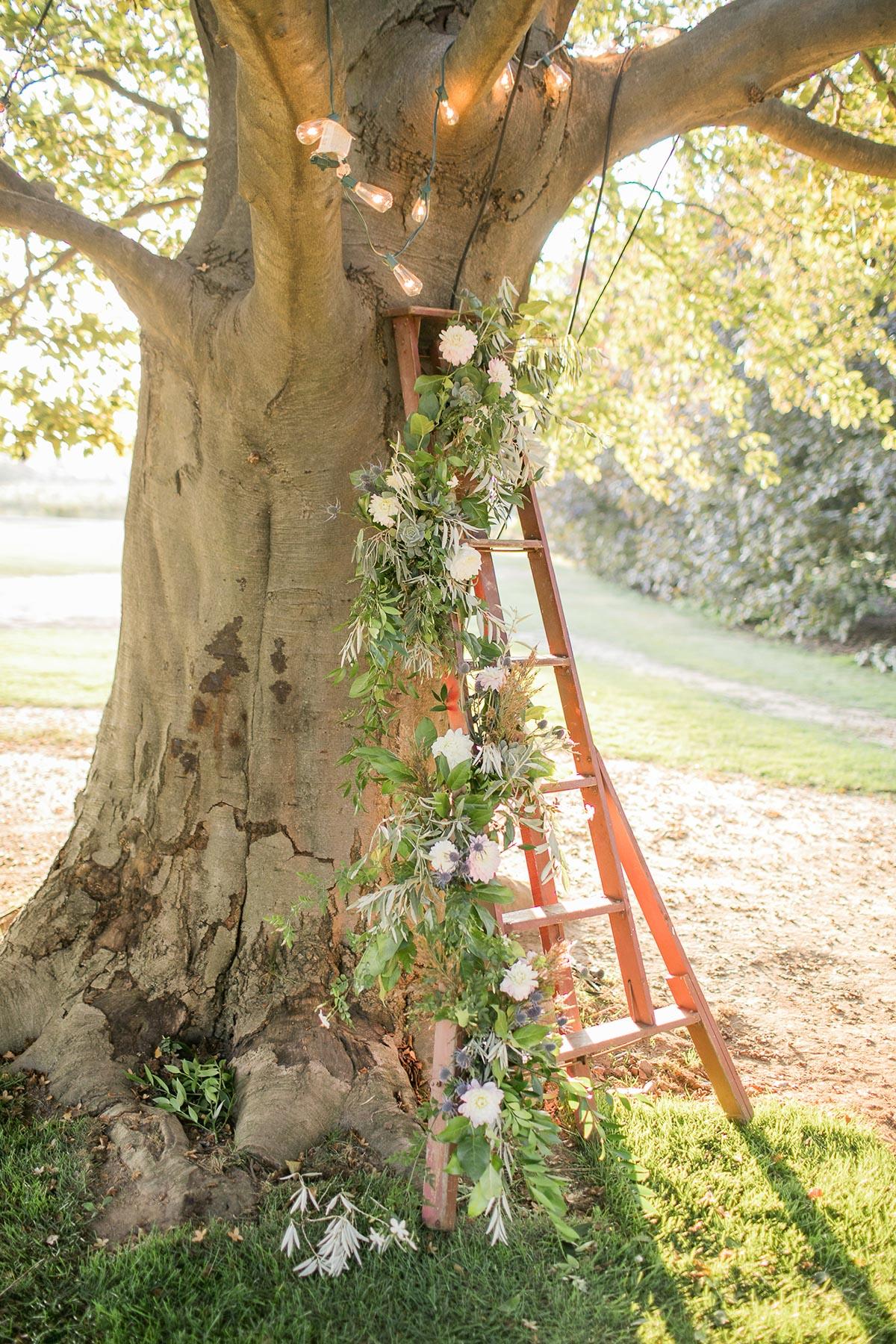 elizabeth-in-love-vineyard-bride-swish-list-cherry-avenue-farms-vineland-wedding-44.jpg