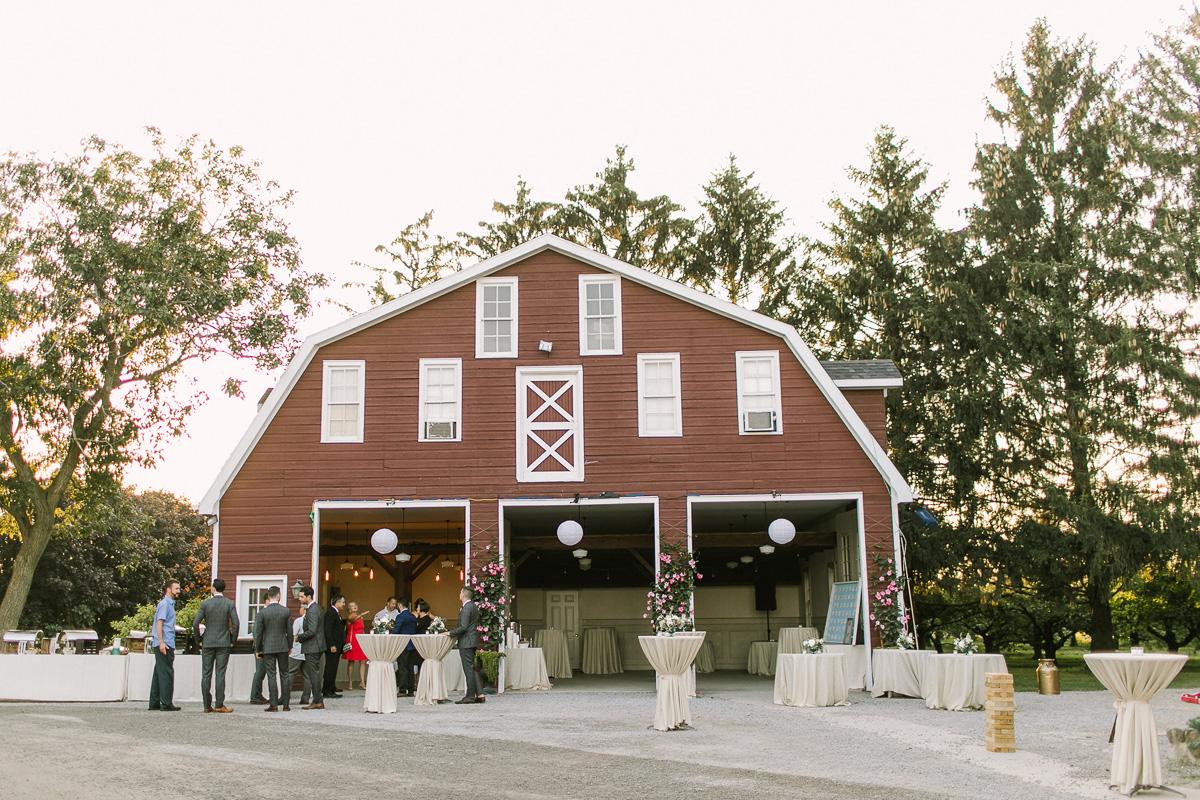 elizabeth-in-love-vineyard-bride-swish-list-cherry-avenue-farms-vineland-wedding-46.jpg