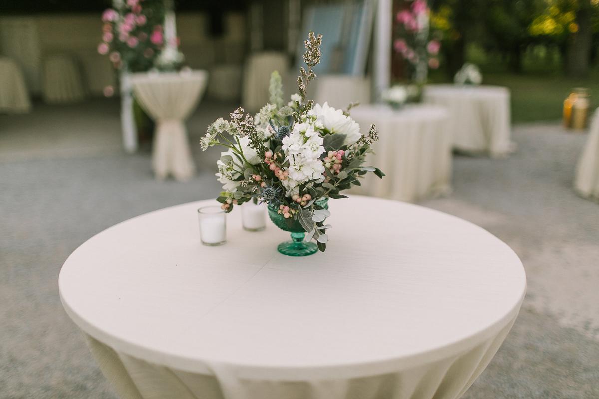 elizabeth-in-love-vineyard-bride-swish-list-cherry-avenue-farms-vineland-wedding-47.jpg