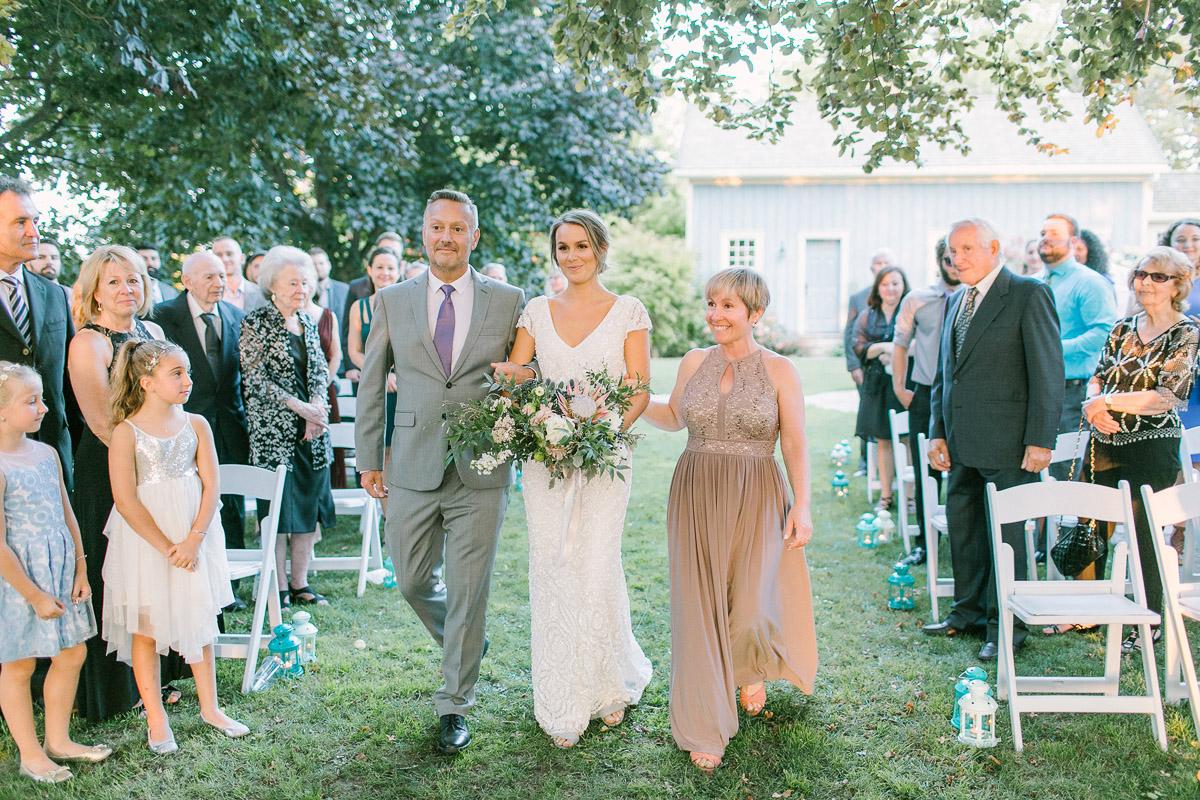 elizabeth-in-love-vineyard-bride-swish-list-cherry-avenue-farms-vineland-wedding-50.jpg