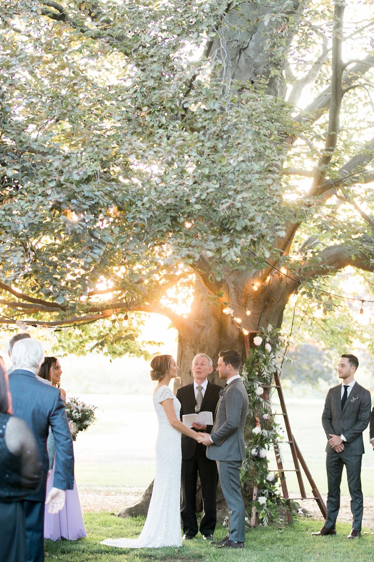 elizabeth-in-love-vineyard-bride-swish-list-cherry-avenue-farms-vineland-wedding-51.jpg