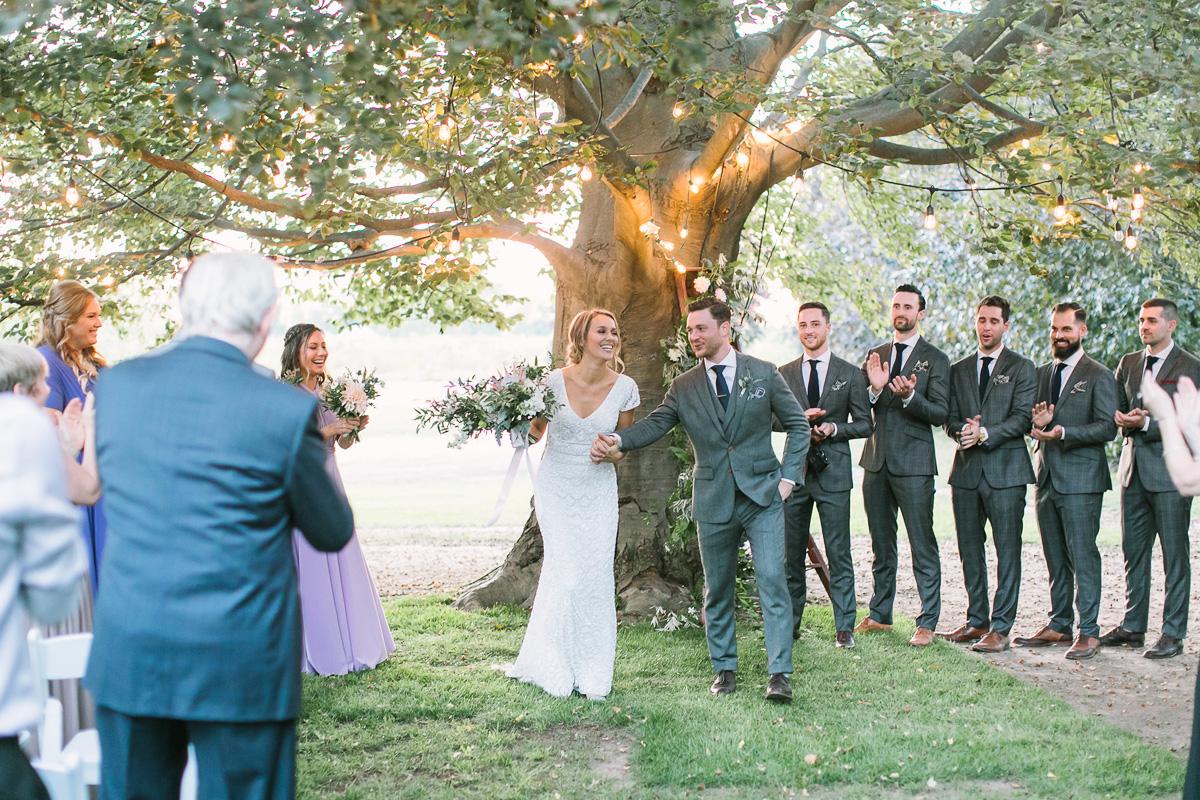 elizabeth-in-love-vineyard-bride-swish-list-cherry-avenue-farms-vineland-wedding-52.jpg