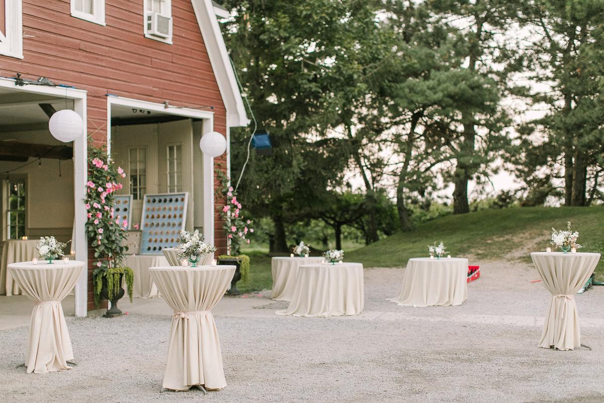 elizabeth-in-love-vineyard-bride-swish-list-cherry-avenue-farms-vineland-wedding-54.jpg