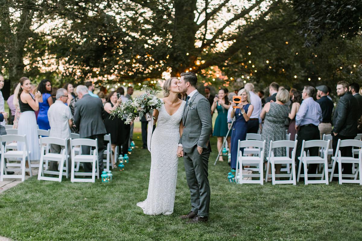 elizabeth-in-love-vineyard-bride-swish-list-cherry-avenue-farms-vineland-wedding-53.jpg