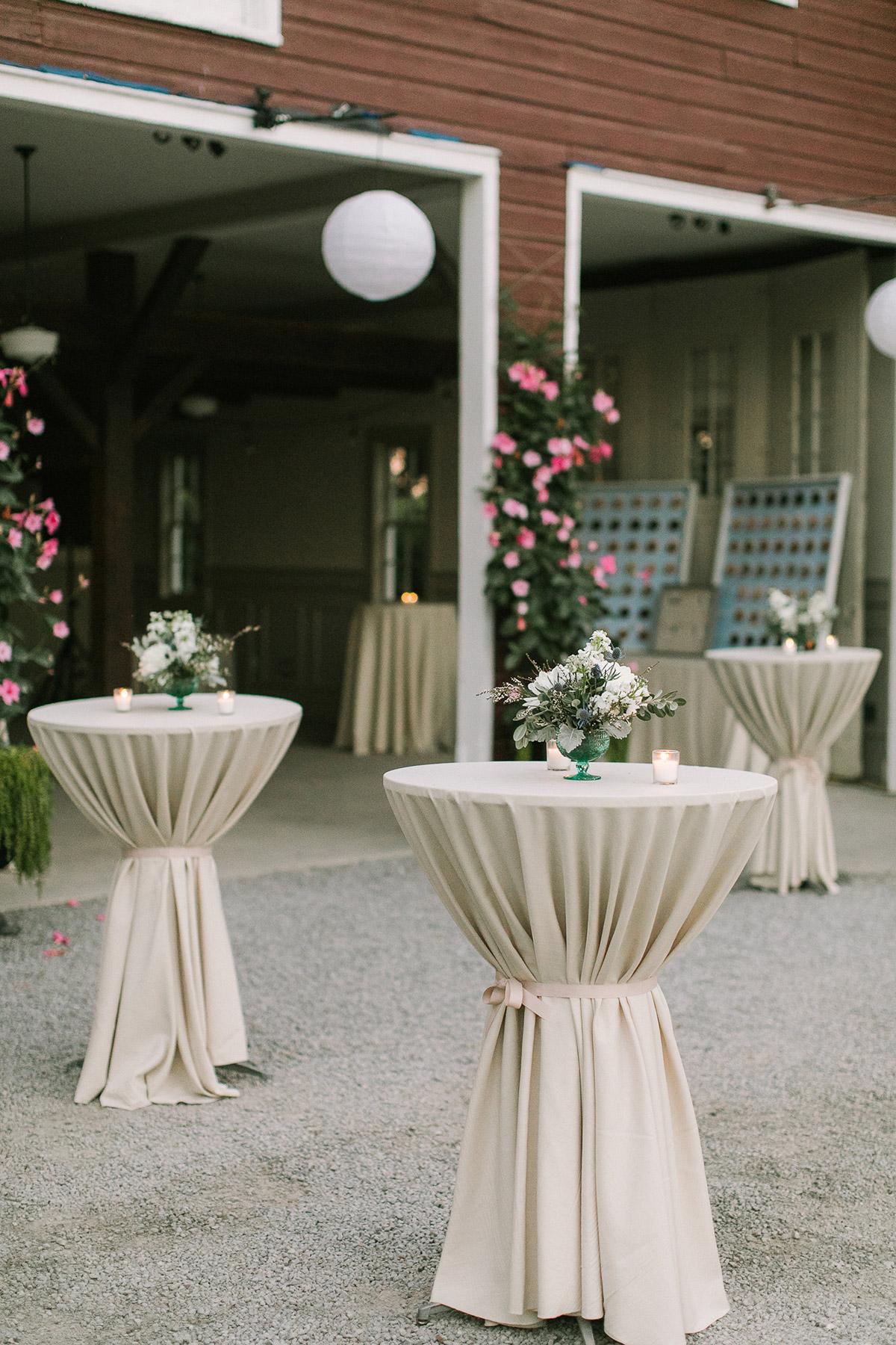 elizabeth-in-love-vineyard-bride-swish-list-cherry-avenue-farms-vineland-wedding-55.jpg