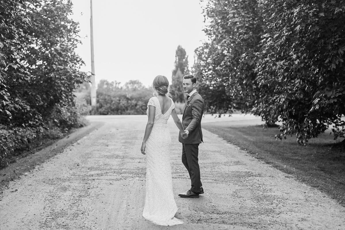 elizabeth-in-love-vineyard-bride-swish-list-cherry-avenue-farms-vineland-wedding-58.jpg