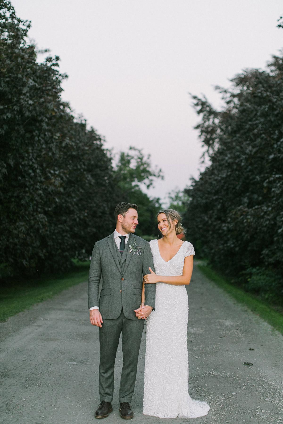 elizabeth-in-love-vineyard-bride-swish-list-cherry-avenue-farms-vineland-wedding-59.jpg