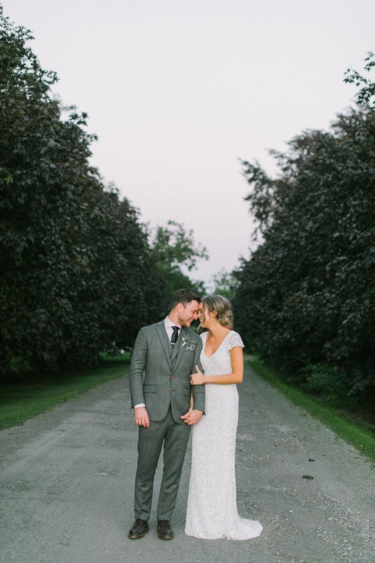 elizabeth-in-love-vineyard-bride-swish-list-cherry-avenue-farms-vineland-wedding-60.jpg