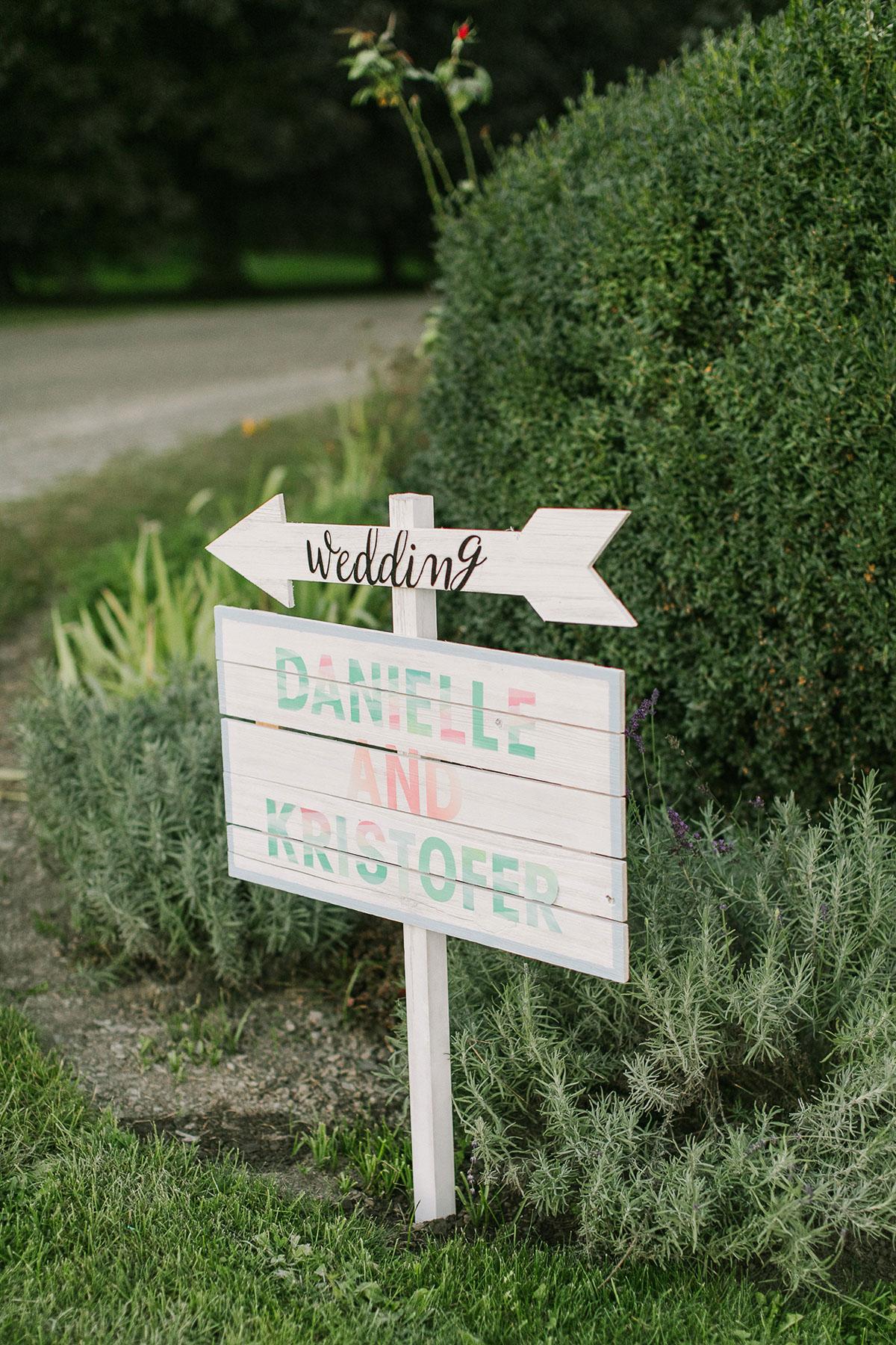 elizabeth-in-love-vineyard-bride-swish-list-cherry-avenue-farms-vineland-wedding-61.jpg