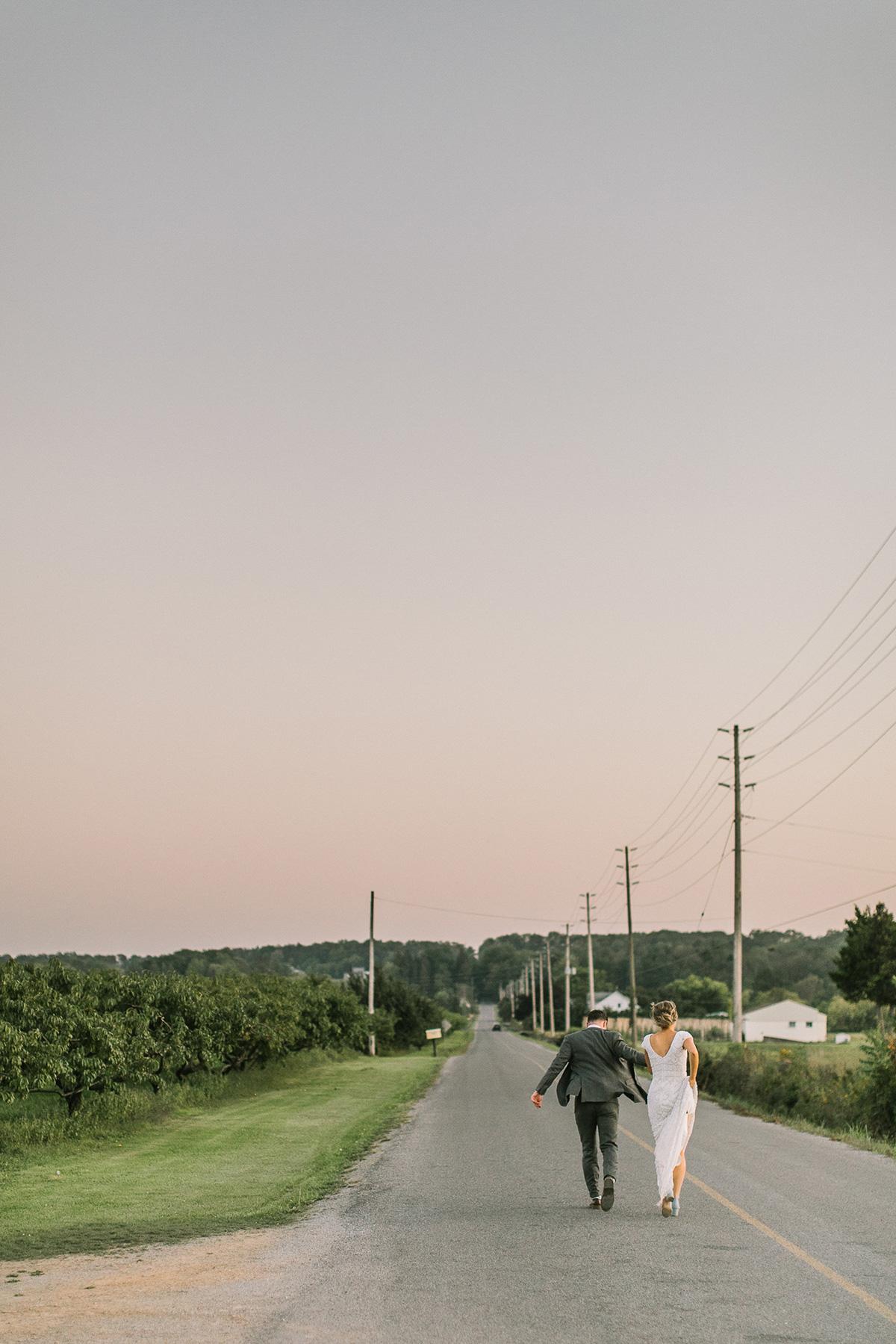 elizabeth-in-love-vineyard-bride-swish-list-cherry-avenue-farms-vineland-wedding-62.jpg