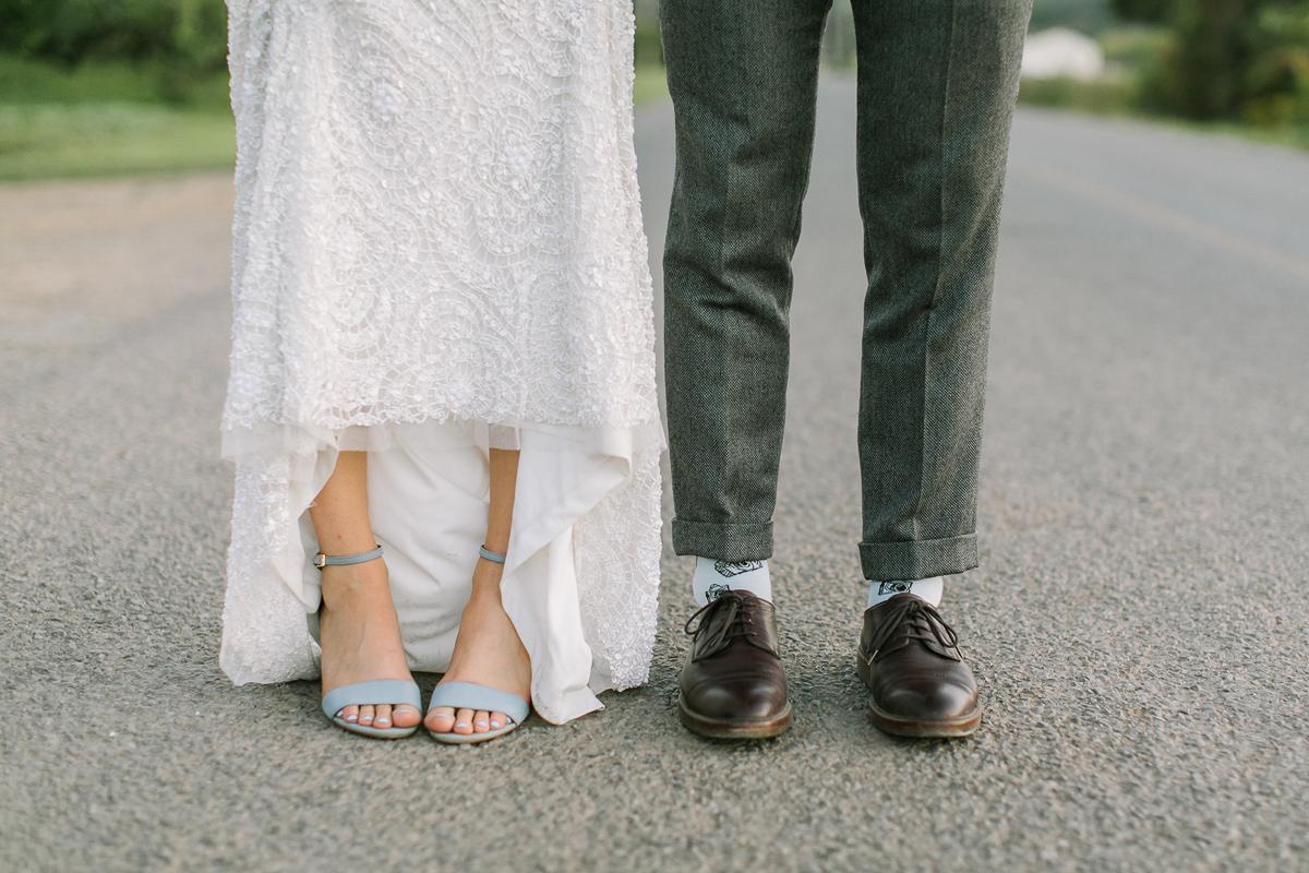 elizabeth-in-love-vineyard-bride-swish-list-cherry-avenue-farms-vineland-wedding-63.jpg