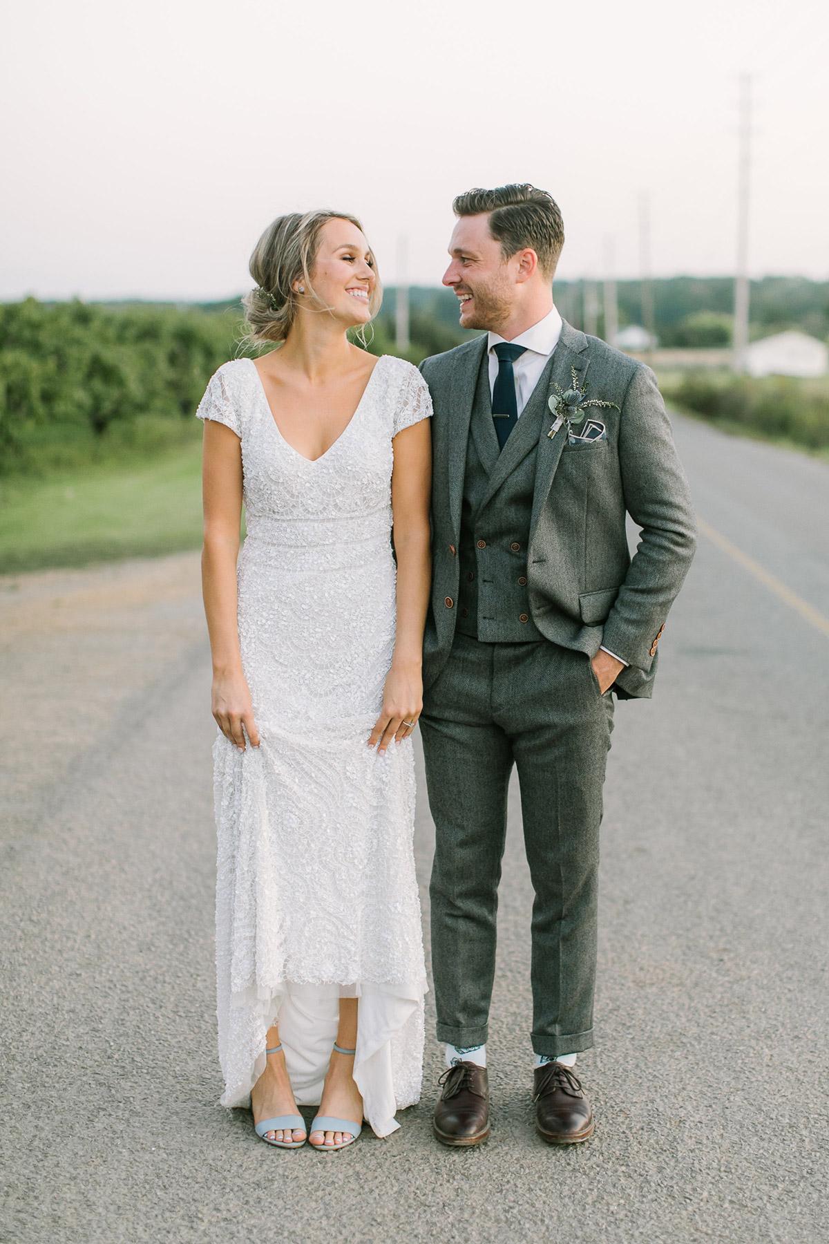 elizabeth-in-love-vineyard-bride-swish-list-cherry-avenue-farms-vineland-wedding-64.jpg