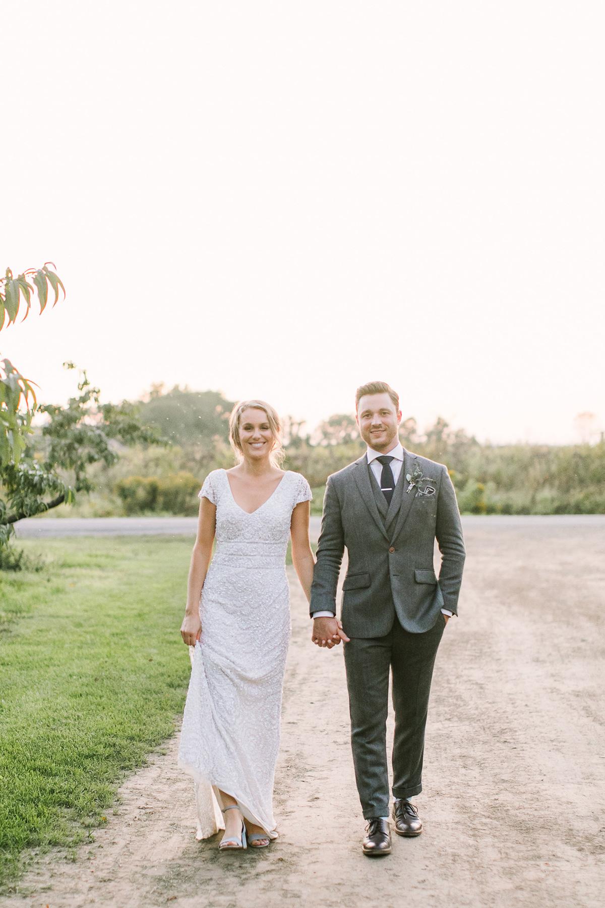elizabeth-in-love-vineyard-bride-swish-list-cherry-avenue-farms-vineland-wedding-66.jpg