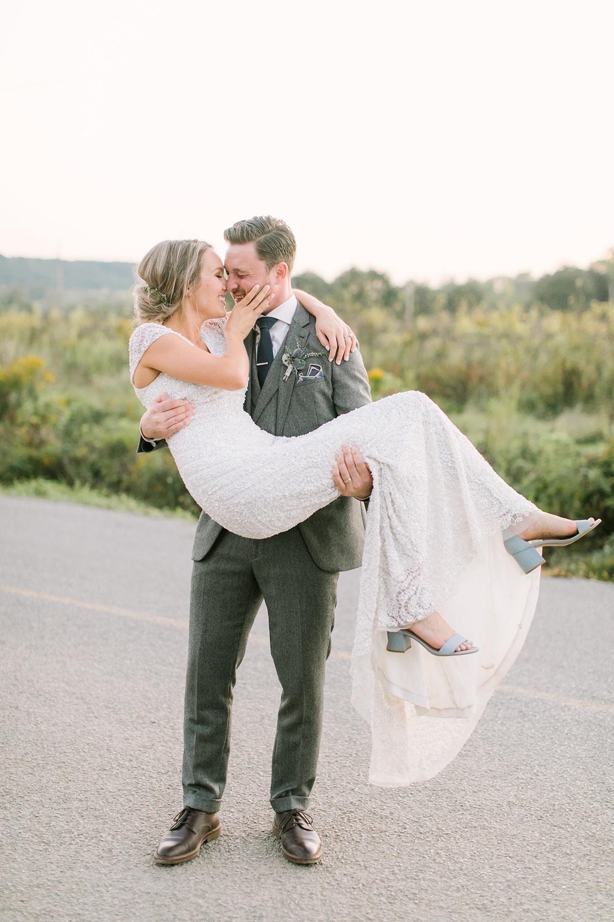 elizabeth-in-love-vineyard-bride-swish-list-cherry-avenue-farms-vineland-wedding-65.jpg
