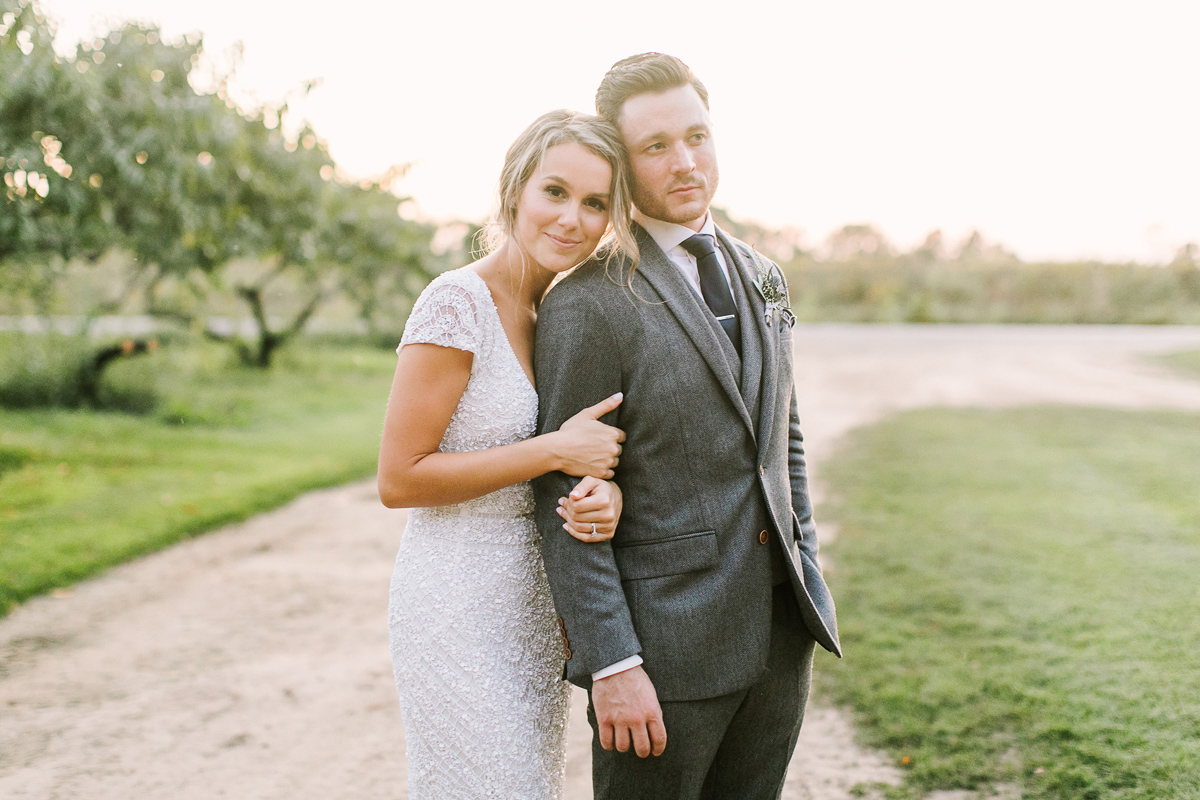 elizabeth-in-love-vineyard-bride-swish-list-cherry-avenue-farms-vineland-wedding-68.jpg