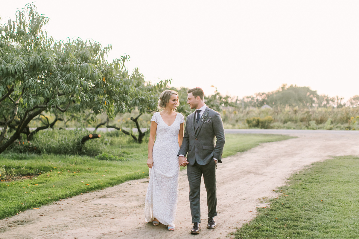 elizabeth-in-love-vineyard-bride-swish-list-cherry-avenue-farms-vineland-wedding-67.jpg