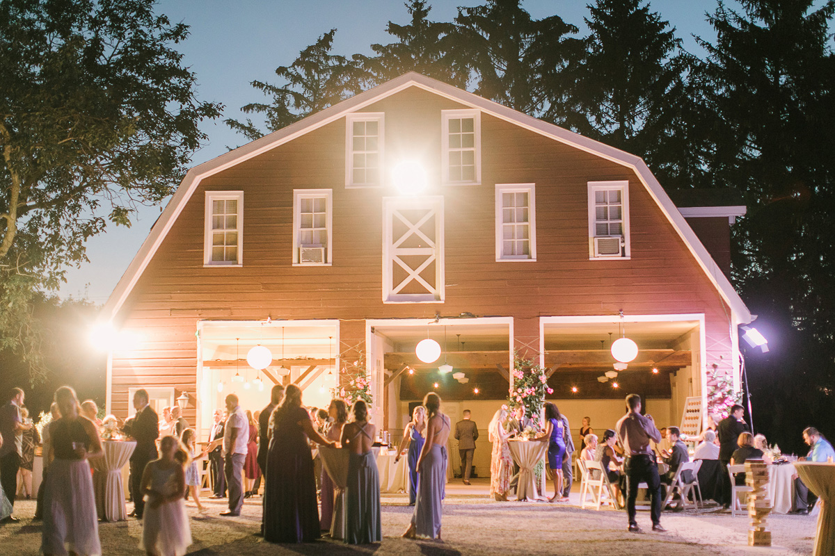 elizabeth-in-love-vineyard-bride-swish-list-cherry-avenue-farms-vineland-wedding-72.jpg