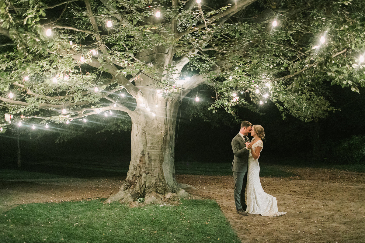 elizabeth-in-love-vineyard-bride-swish-list-cherry-avenue-farms-vineland-wedding-75.jpg