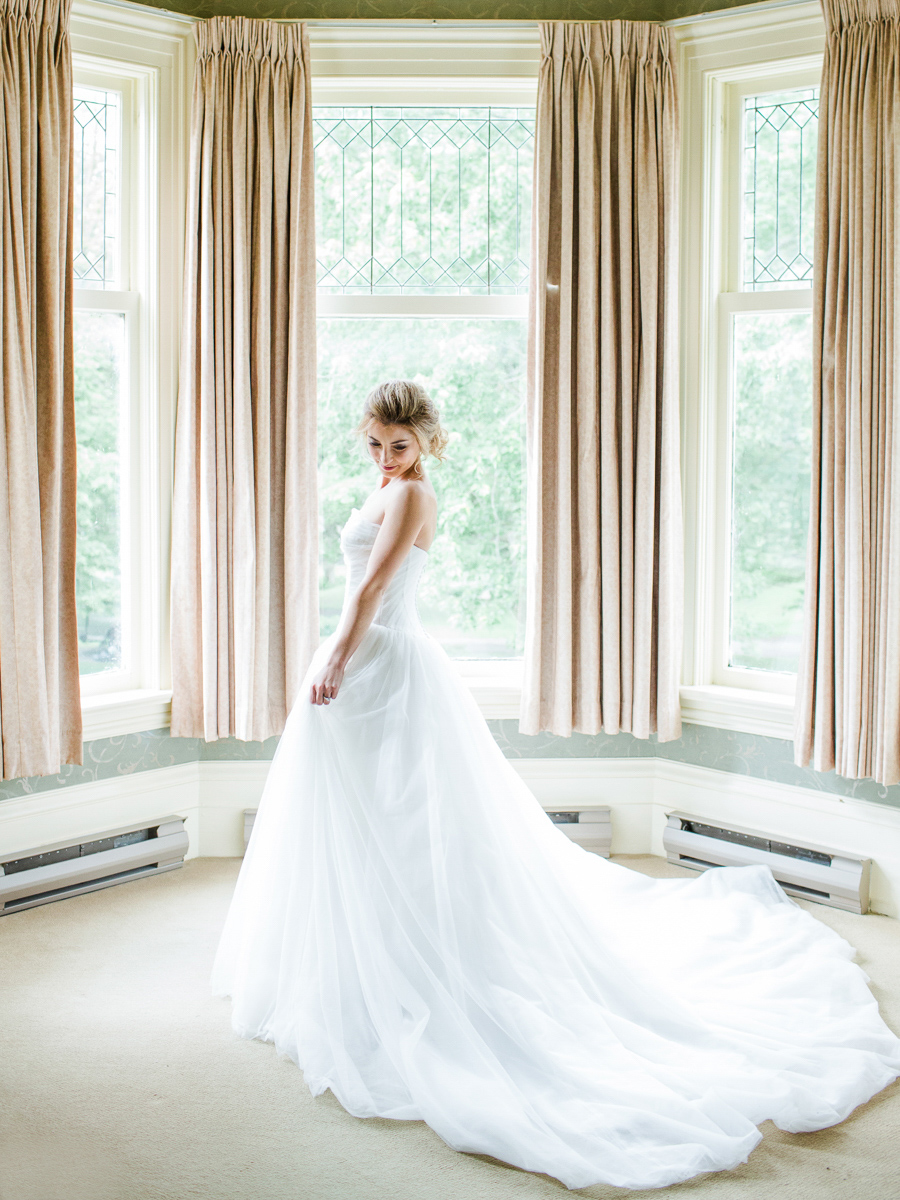 carolyn-bentum-photography-vineyard-bride-swish-list-westover-inn-st-marys-wedding-editorial-2.jpg