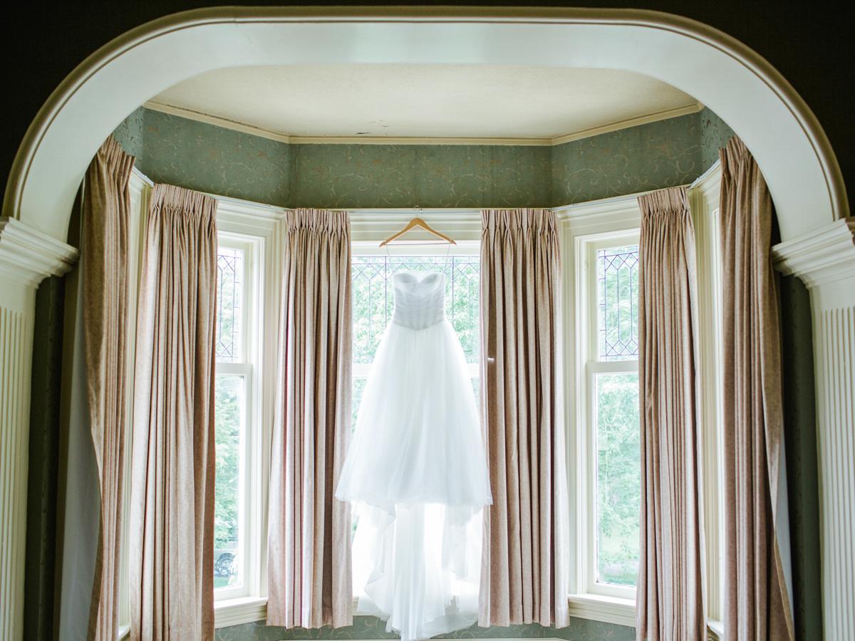 carolyn-bentum-photography-vineyard-bride-swish-list-westover-inn-st-marys-wedding-editorial-1.jpg
