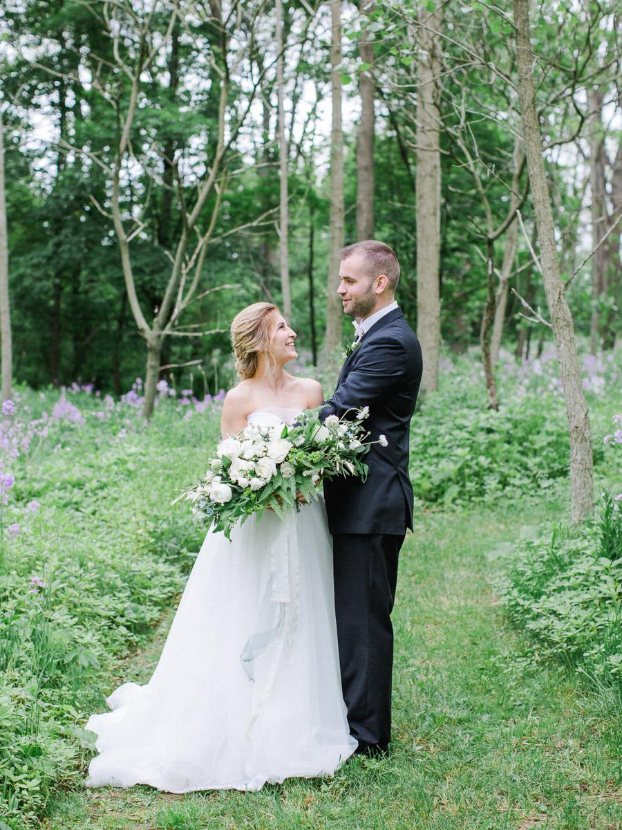 carolyn-bentum-photography-vineyard-bride-swish-list-westover-inn-st-marys-wedding-editorial-5.jpg