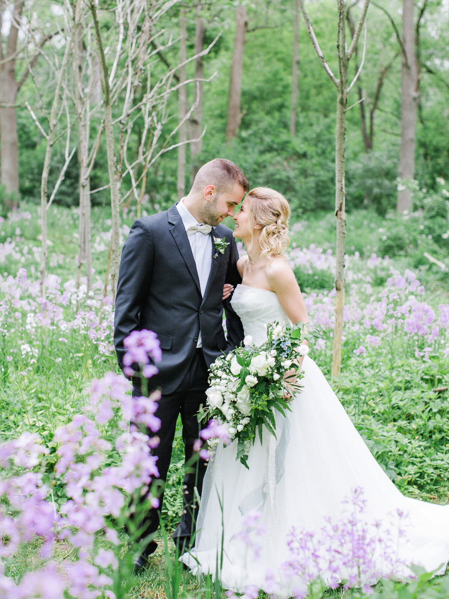 carolyn-bentum-photography-vineyard-bride-swish-list-westover-inn-st-marys-wedding-editorial-7.jpg