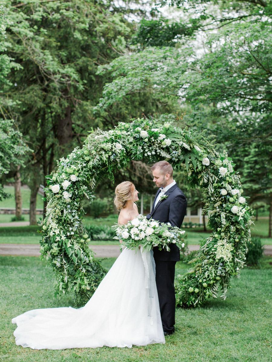 carolyn-bentum-photography-vineyard-bride-swish-list-westover-inn-st-marys-wedding-editorial-9.jpg