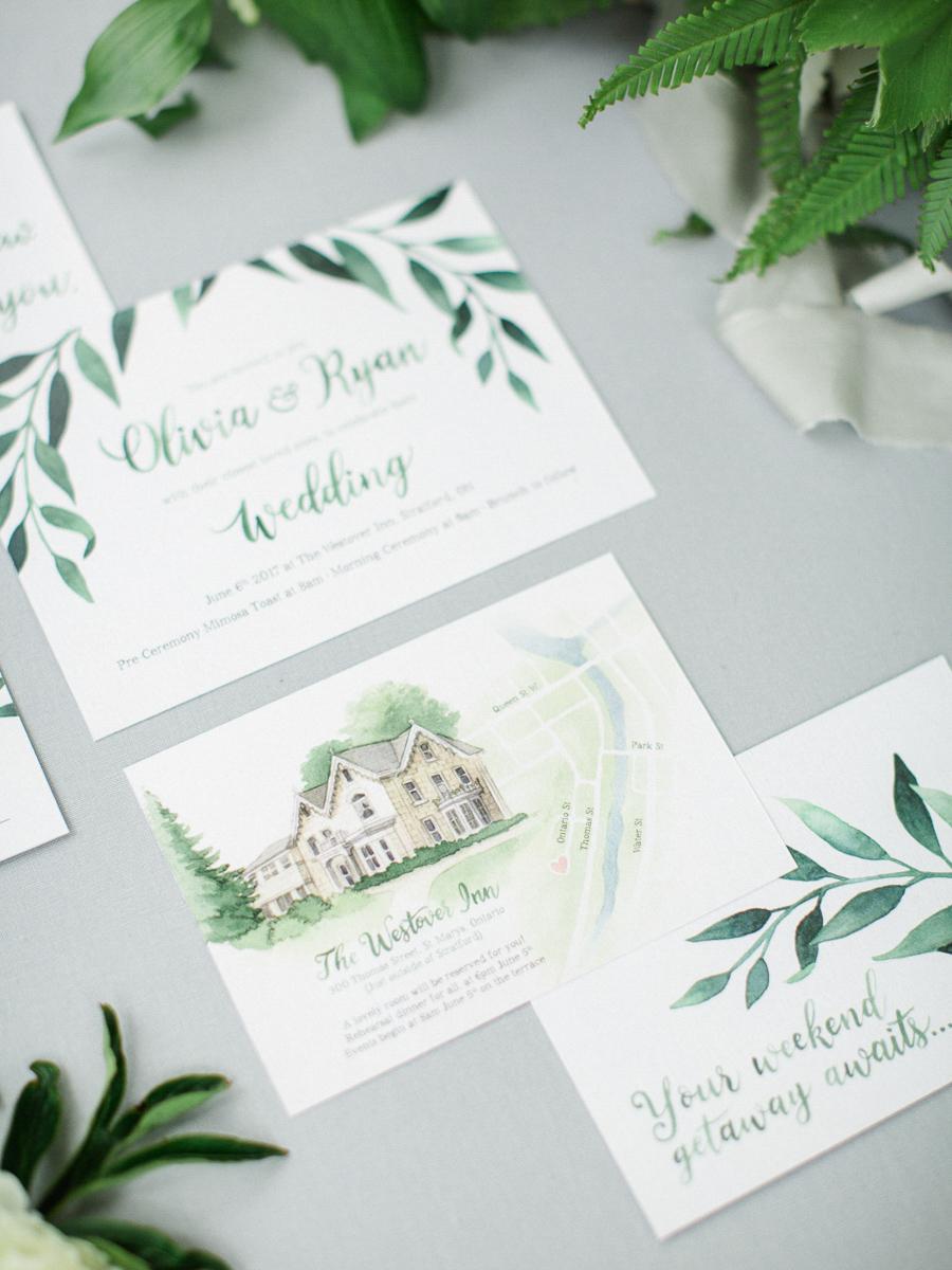 carolyn-bentum-photography-vineyard-bride-swish-list-westover-inn-st-marys-wedding-editorial-14.jpg