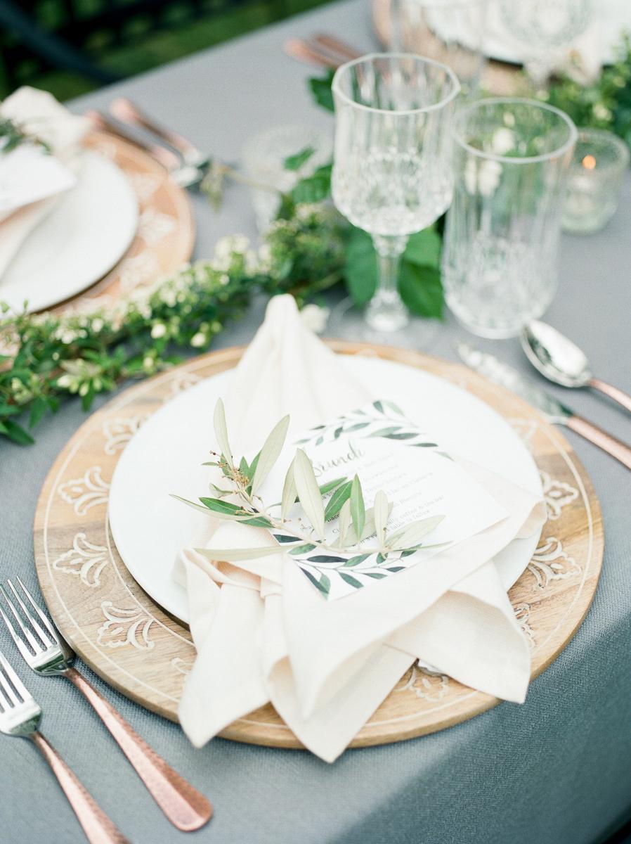 carolyn-bentum-photography-vineyard-bride-swish-list-westover-inn-st-marys-wedding-editorial-20.jpg