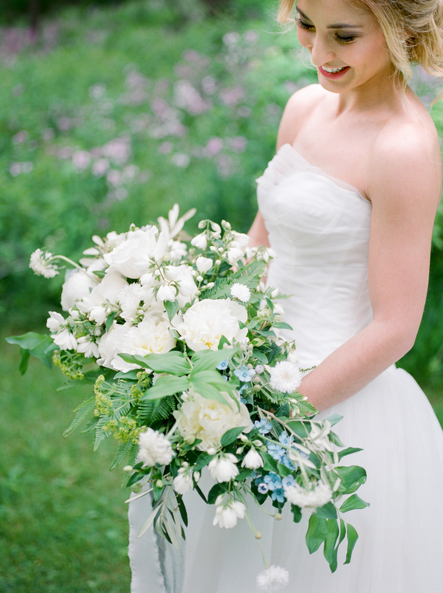 carolyn-bentum-photography-vineyard-bride-swish-list-westover-inn-st-marys-wedding-editorial-23.jpg