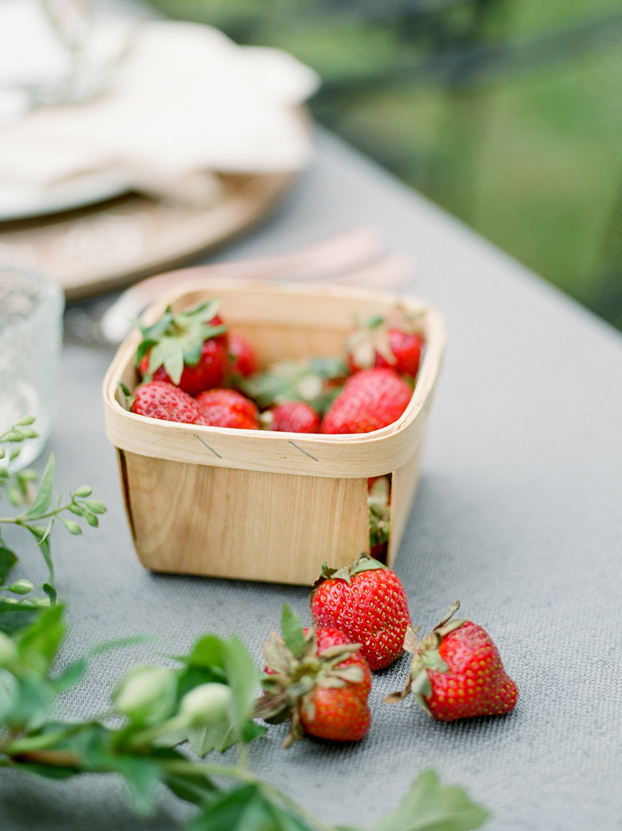 carolyn-bentum-photography-vineyard-bride-swish-list-westover-inn-st-marys-wedding-editorial-22.jpg