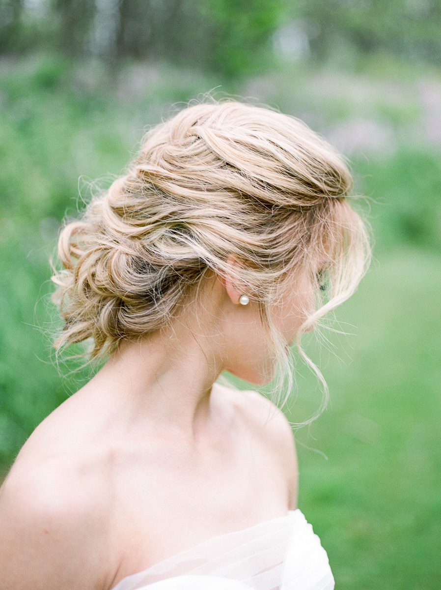 carolyn-bentum-photography-vineyard-bride-swish-list-westover-inn-st-marys-wedding-editorial-24.jpg