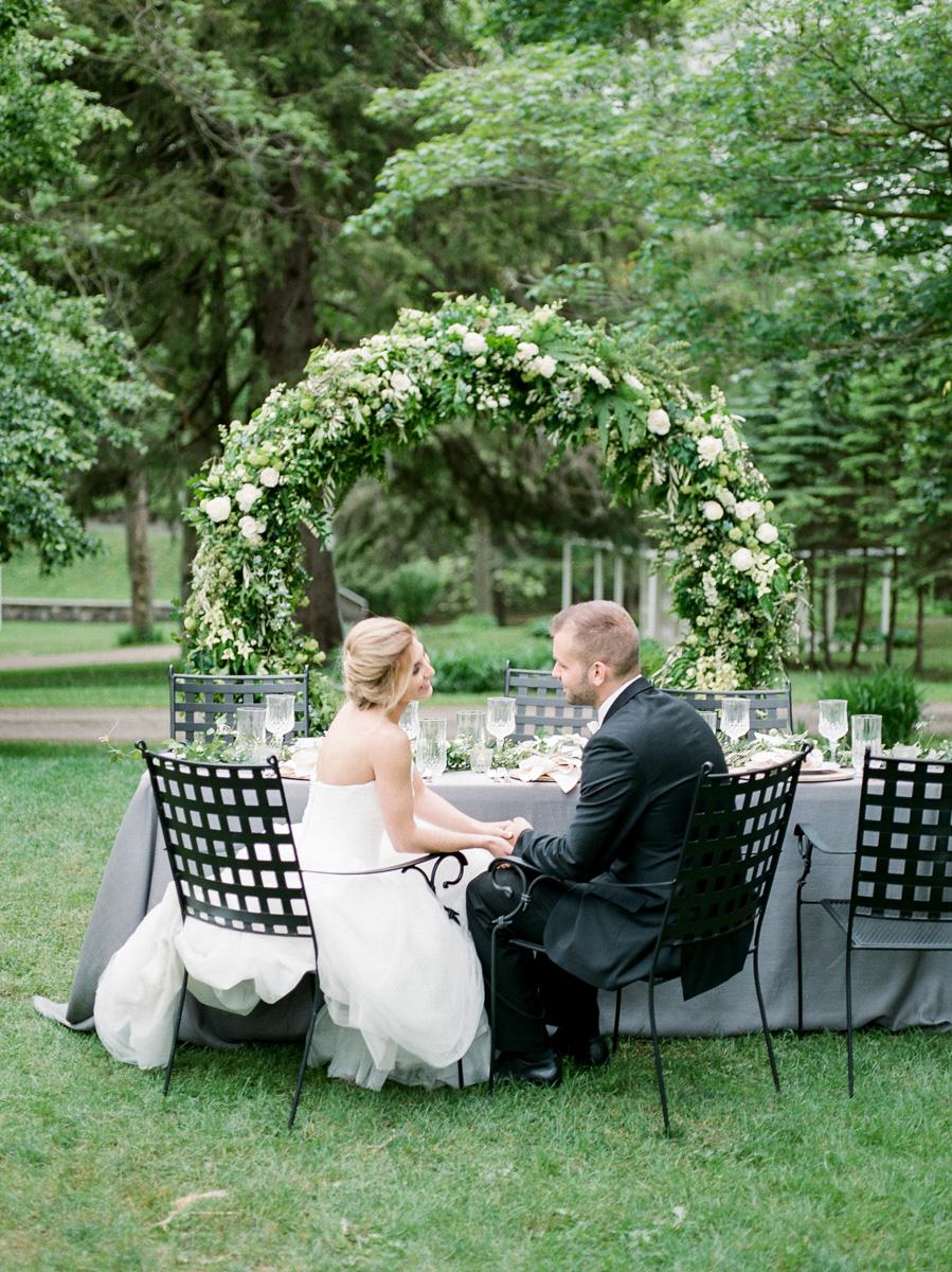 carolyn-bentum-photography-vineyard-bride-swish-list-westover-inn-st-marys-wedding-editorial-27.jpg
