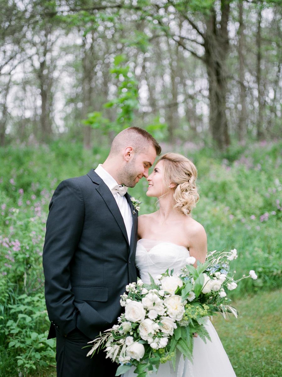 carolyn-bentum-photography-vineyard-bride-swish-list-westover-inn-st-marys-wedding-editorial-33.jpg
