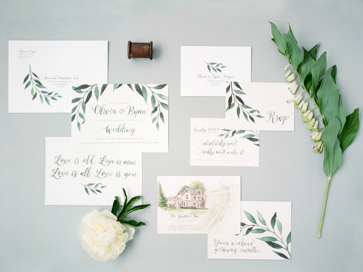 carolyn-bentum-photography-vineyard-bride-swish-list-westover-inn-st-marys-wedding-editorial-35.jpg