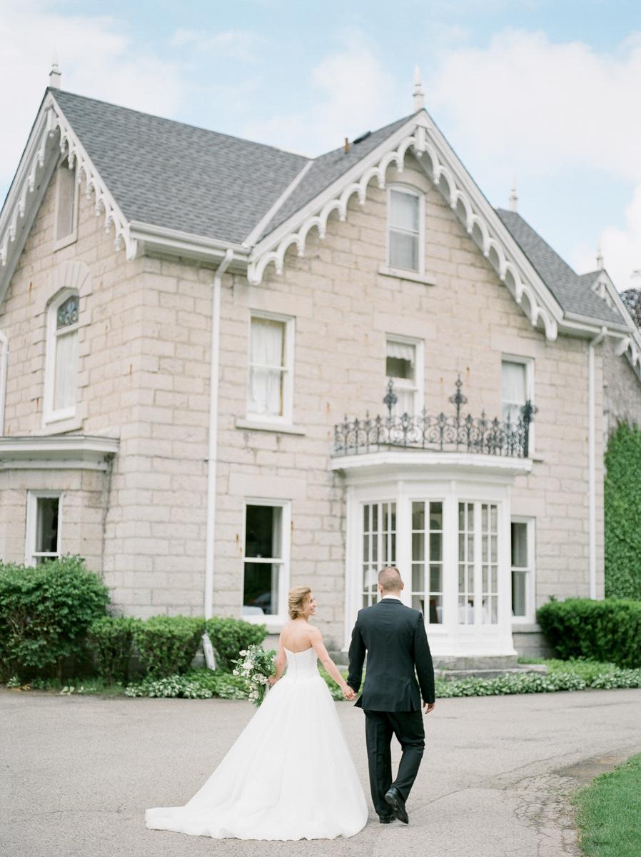 carolyn-bentum-photography-vineyard-bride-swish-list-westover-inn-st-marys-wedding-editorial-37.jpg