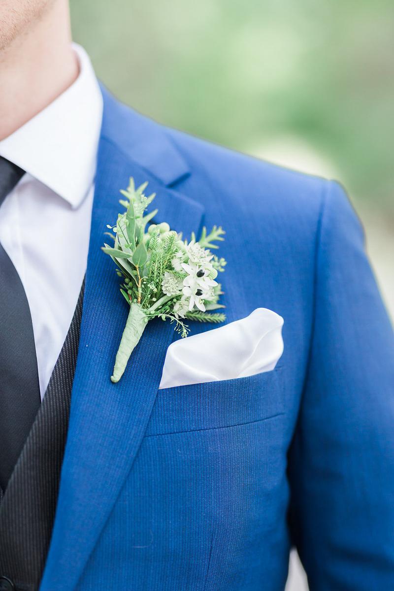 lucy-tran-photography-vineyard-bride-swish-list-gracewood-estates-kurtz-orchards-niagara-on-the-lake-wedding-editorial-8.jpg