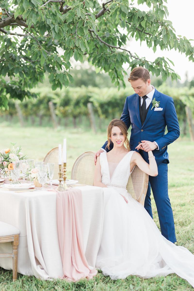 lucy-tran-photography-vineyard-bride-swish-list-gracewood-estates-kurtz-orchards-niagara-on-the-lake-wedding-editorial-22.jpg